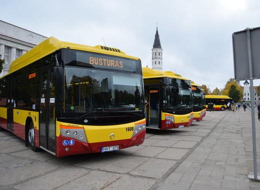 Medium %c5%a0iauli%c5%b3 autobusai