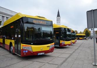 Thumb %c5%a0iauli%c5%b3 autobusai