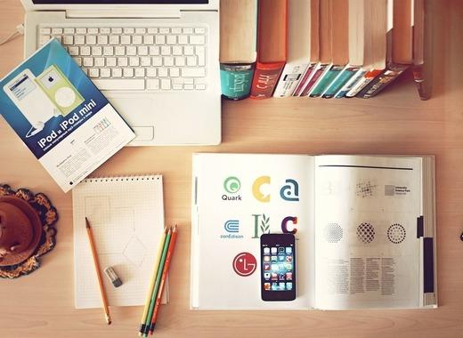 Medium notebook 336634 1280