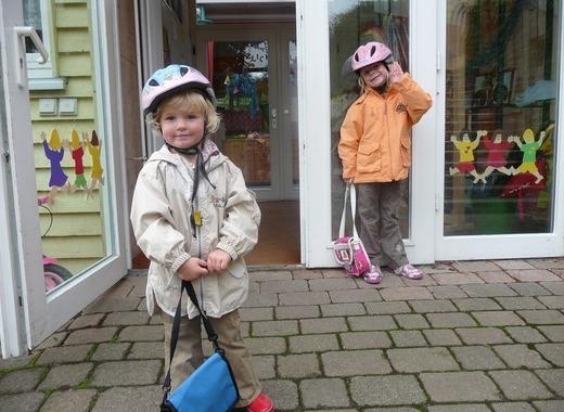 Medium kindergarten 421623 1280
