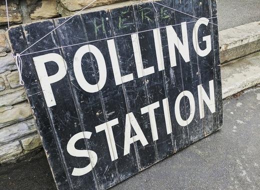 Medium polling station 2643466 1280