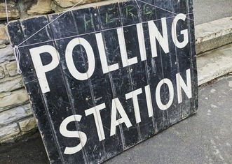Thumb polling station 2643466 1280
