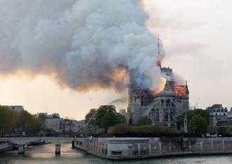 Thumb large incendie notre dame 5   henri garat   ville de paris