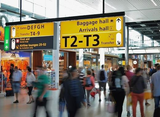 Medium airport 384562 1280