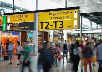 Thumb airport 384562 1280