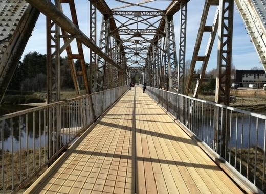 Medium 21023 dzelzs tilts