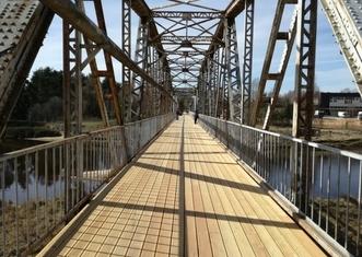 Thumb 21023 dzelzs tilts