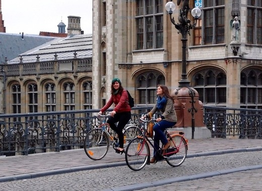 Medium bike 1589559 1280