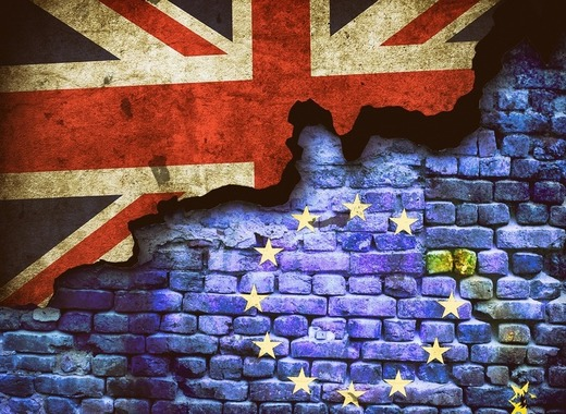 Medium brexit 1491370 1280
