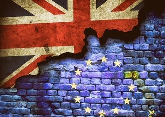 Thumb brexit 1491370 1280