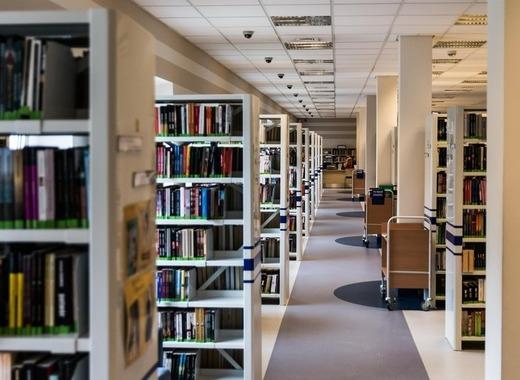 Medium library 488687 1280