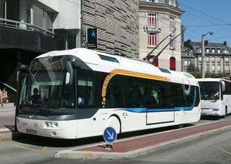 Thumb trolleybus cristalis ligne 4