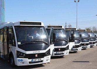 Thumb siauliu autobusai 81046499