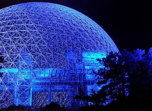 Medium biosphere 3545294 1280