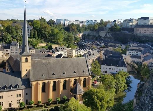 Medium luxembourg 1164656 1280