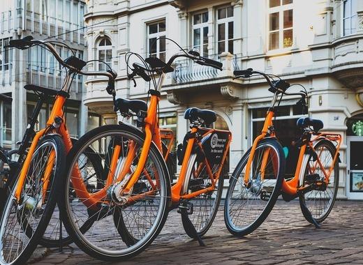 Medium bike 4149653 1280