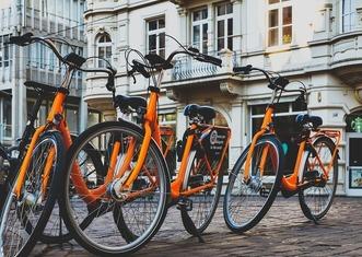 Thumb bike 4149653 1280