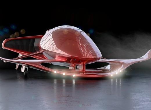 Medium concept 3873990 1280
