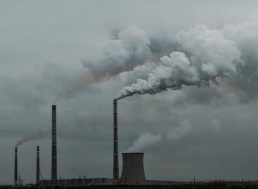 Medium pollution 2043666 1280