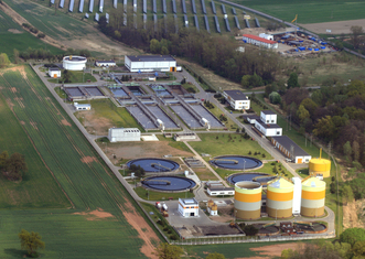 Thumb hradec kr%c3%a1lov%c3%a9 wastewater plant from air m1   2