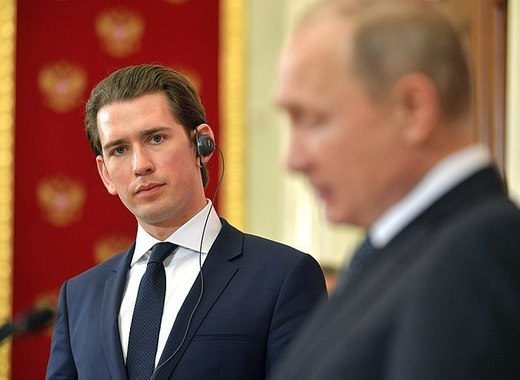 Medium 800px vladimir putin and sebastian kurz  2018 02 28  07