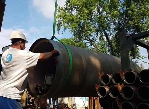 Medium kaposv%c3%a1r   drainage