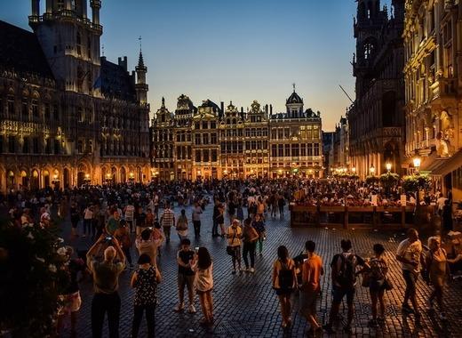 Medium belgium 3590638 1280