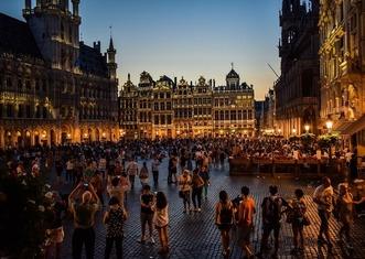 Thumb belgium 3590638 1280