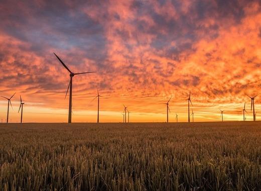 Medium windmills 1838788 1280