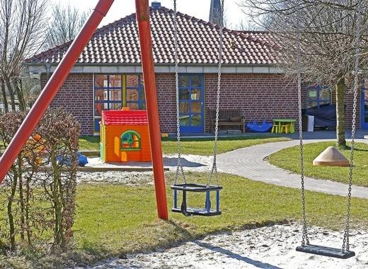 Medium kindergarten 1322559 1280