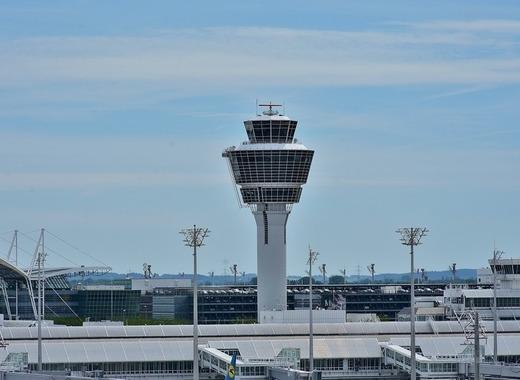 Medium airport 2384847 1280