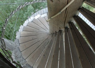 Thumb spiral staircase 436034 1280