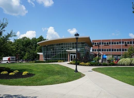Medium college 75535 1280