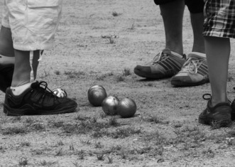 Thumb petanque 1888901 1280
