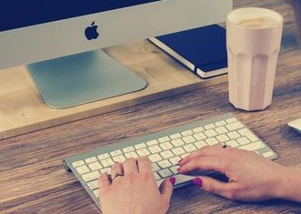 Thumb keyboard 690066 1280