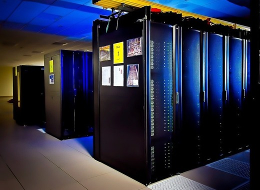 Medium supercomputer 1782179 1280