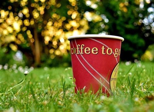 Medium coffee 2390903 1280