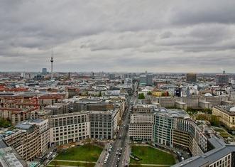 Thumb berlin 565507 1280
