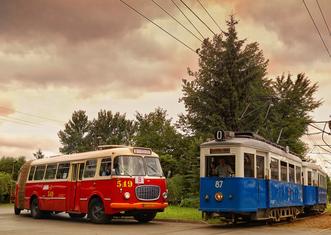 Thumb krakow museum line