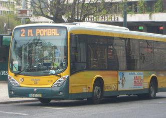 Thumb 800px autocarro carris