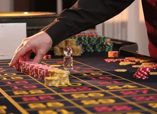 Medium roulette 2246562 1280