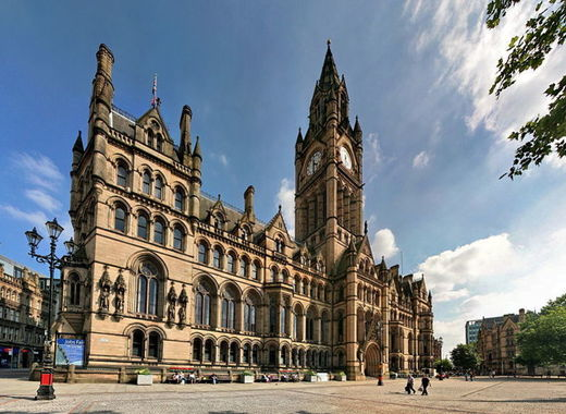 Medium 799px manchester town hall