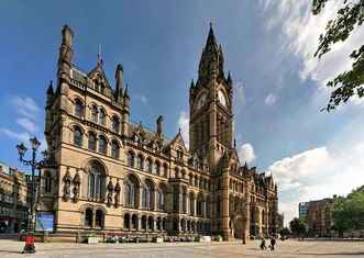 Thumb 799px manchester town hall