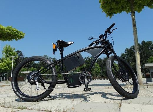 Medium bike 668794 1280