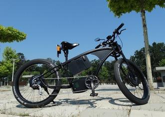 Thumb bike 668794 1280