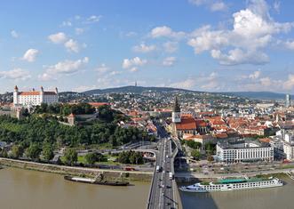 Thumb bratislava panorama r01