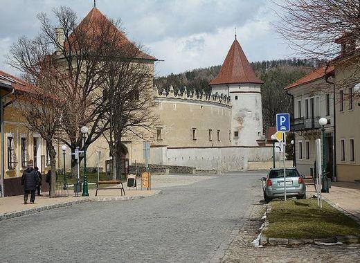 Medium ke%c5%bemarok  slovakia   panoramio  9