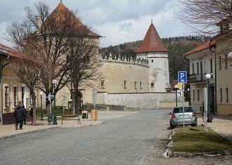 Thumb ke%c5%bemarok  slovakia   panoramio  9