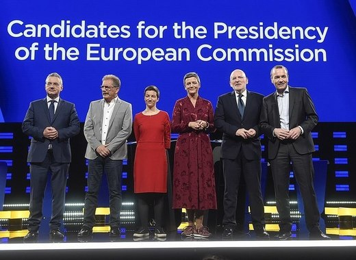 Medium 1024px debate of lead candidates for the european commission presidency  40894703423