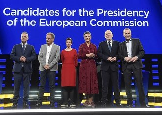Thumb 1024px debate of lead candidates for the european commission presidency  40894703423